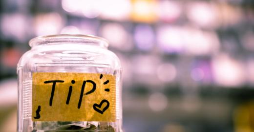 5 pijlers voor een duurzame klantenrelatie